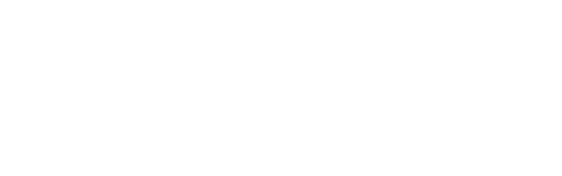 Wynford Services | Factory & Plant Cleaning | Commercial Cleaning & Maintenance | Specialized Consulting - We have been proudly serving our valued clients throughout the GTA for over 40 years, providing outstanding factory and plant cleaning services to a variety of organizations as well as commercial cleaning and maintenance and specialized consulting services.
